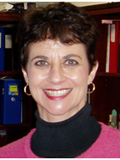 Lisa Duncan member image