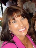 Diane Garcia member image