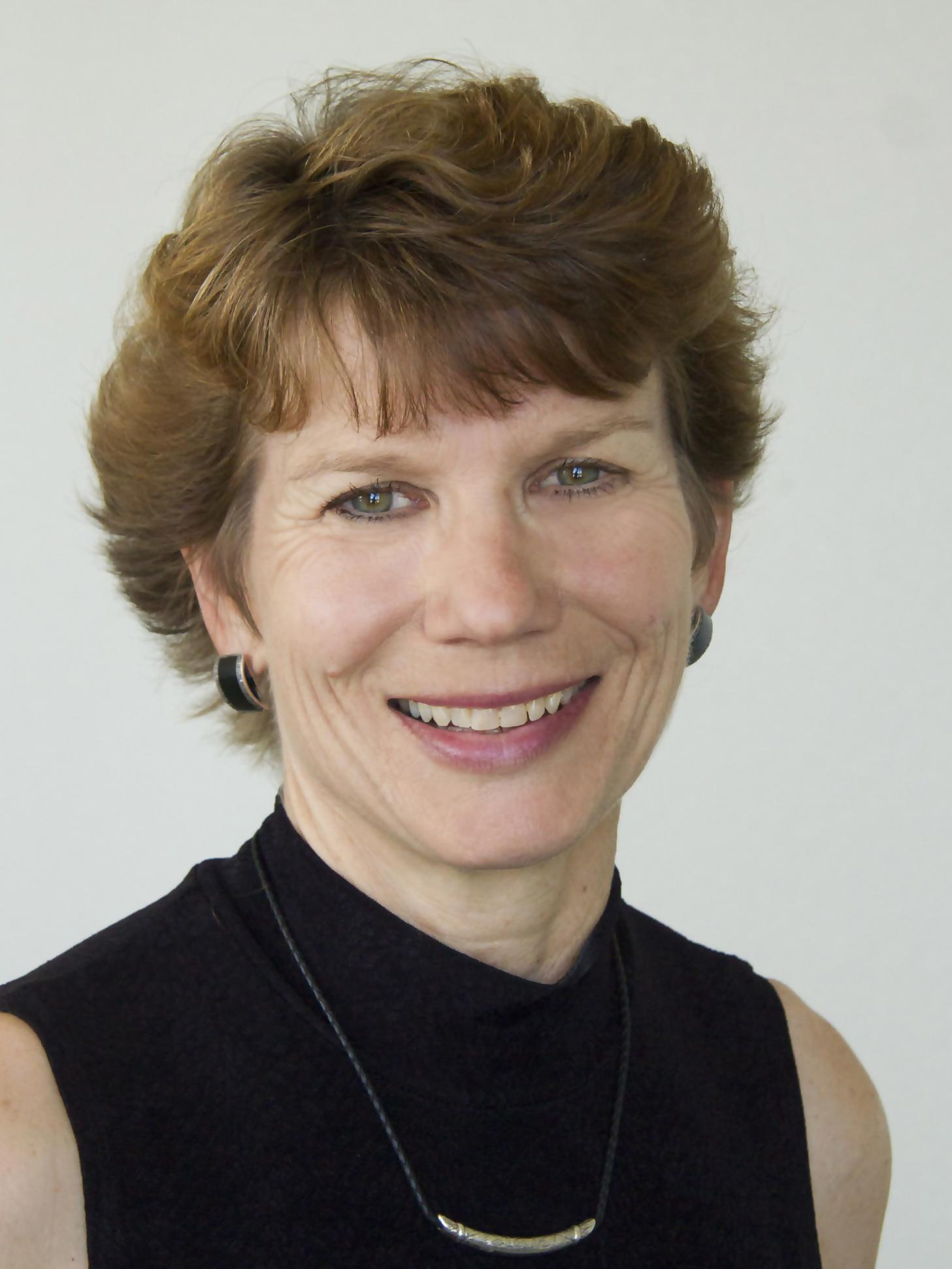 Linda L. Zorn, RD, MA member image