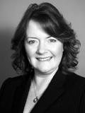 Cathy Martin member image