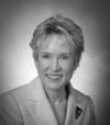 Susan McLearan member image