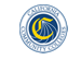EWD Portal Logo - California Community Colleges