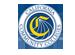 EWD Portal Logo - California Community Colleges