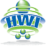 Health Workforce Initiative Footer Logo