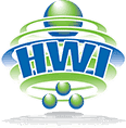 Health Workforce Initiative Logo