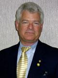 R. Michael Hutchinson, MHA, CCHP, FACHE member image