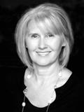 Jonna Schengel MA, PT, Ed.D member image
