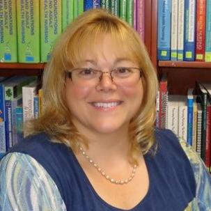 Wendy Deras, MS, RN, CNE